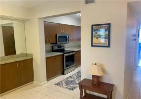 6083 BAHIA DEL MAR CIRCLE, ST PETERSBURG, Florida 33715, 2 Bedrooms Bedrooms, ,2 BathroomsBathrooms,Residential Lease,For Rent,BAHIA DEL MAR,U8048177