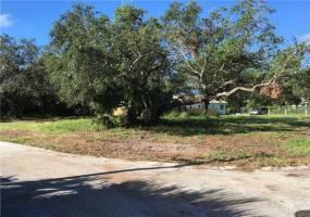 0 ACACIA STREET, TARPON SPRINGS, Florida 34689, ,Land,For Sale,ACACIA,U7846470