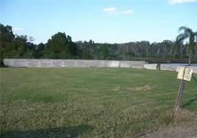 9931 GRACE DRIVE, PORT RICHEY, Florida 34668, ,Land,For Sale,GRACE,W7629077