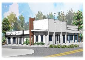 3405 DALE MABRY HIGHWAY, TAMPA, Florida 33629, ,Commercial Lease,For Sale,DALE MABRY,T2922941