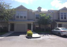 7729 PLANTATION CIRCLE, UNIVERSITY PARK, Florida 34201, 2 Bedrooms Bedrooms, ,2 BathroomsBathrooms,Residential Lease,For Rent,PLANTATION,A4410368