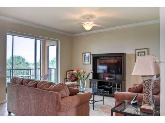8309 GRAND ESTUARY TRAIL, BRADENTON, Florida 34212, 2 Bedrooms Bedrooms, ,2 BathroomsBathrooms,Residential Lease,For Rent,GRAND ESTUARY,A3970499