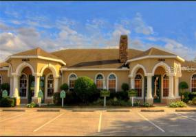 24812 STATE ROAD 54, LUTZ, Florida 33559, ,Commercial Lease,For Sale,STATE ROAD 54,T2910459