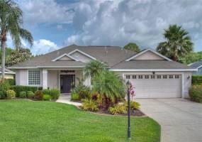BRADENTON, Florida 34203, 3 Bedrooms Bedrooms, ,2 BathroomsBathrooms,Residential Lease,For Rent,A4417045