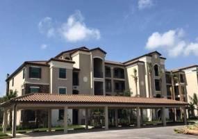16804 VARDON TERRACE, LAKEWOOD RANCH, Florida 34211, 2 Bedrooms Bedrooms, ,2 BathroomsBathrooms,Residential Lease,For Rent,VARDON,N6103215
