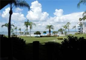 5277 ISLA KEY BOULEVARD, ST PETERSBURG, Florida 33715, 2 Bedrooms Bedrooms, ,2 BathroomsBathrooms,Residential Lease,For Rent,ISLA KEY,U8026455
