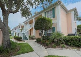 BRADENTON, Florida 34203, 2 Bedrooms Bedrooms, ,2 BathroomsBathrooms,Residential Lease,For Rent,A4415390