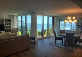 ST PETERSBURG, Florida 33715, 2 Bedrooms Bedrooms, ,2 BathroomsBathrooms,Residential Lease,For Rent,U8070912