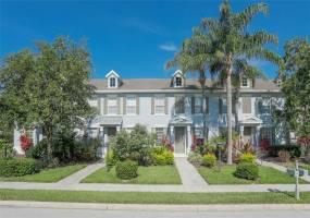 BRADENTON, Florida 34203, 3 Bedrooms Bedrooms, ,2 BathroomsBathrooms,Residential Lease,For Rent,A4415384