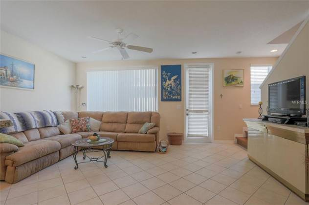 BRADENTON, Florida 34203, 3 Bedrooms Bedrooms, ,2 BathroomsBathrooms,Residential Lease,For Rent,A4415384