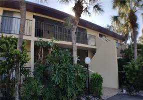 6468 SEAGULL DRIVE, BRADENTON, Florida 34210, 2 Bedrooms Bedrooms, ,2 BathroomsBathrooms,Residential Lease,For Rent,SEAGULL,A4169414