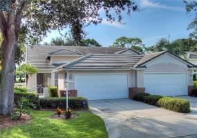 7947 WHITEBRIDGE GLEN, UNIVERSITY PARK, Florida 34201, 2 Bedrooms Bedrooms, ,2 BathroomsBathrooms,Residential Lease,For Rent,WHITEBRIDGE,A4164717