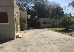 6719 WEST SHORE BOULEVARD, TAMPA, Florida 33616, 3 Bedrooms Bedrooms, ,1 BathroomBathrooms,Residential,For Sale,WEST SHORE,T3227411