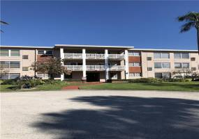 3125 36TH STREET, ST PETERSBURG, Florida 33713, 1 Bedroom Bedrooms, ,1 BathroomBathrooms,Residential Lease,For Rent,36TH,O5848704