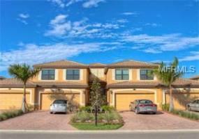 7112 GRAND ESTUARY TRAIL, BRADENTON, Florida 34212, 3 Bedrooms Bedrooms, ,2 BathroomsBathrooms,Residential Lease,For Rent,GRAND ESTUARY,A4125898