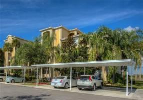 BRADENTON, Florida 34212, 2 Bedrooms Bedrooms, ,2 BathroomsBathrooms,Residential Lease,For Rent,A4415678