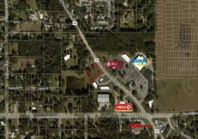0 LITHIA PINECREST ROAD, BRANDON, Florida 33511, ,Land,For Sale,LITHIA PINECREST,T3146698