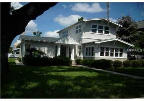 111 MOODY AVENUE, TAMPA, Florida 33609, ,Commercial Sale,For Sale,MOODY,T2431930