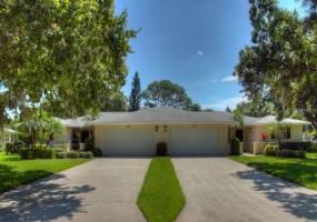 7093 FAIRWAY BEND LANE, SARASOTA, Florida 34243, 2 Bedrooms Bedrooms, ,2 BathroomsBathrooms,Residential Lease,For Rent,FAIRWAY BEND,A4126551