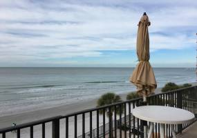 16330 GULF BOULEVARD, REDINGTON BEACH, Florida 33708, 2 Bedrooms Bedrooms, ,2 BathroomsBathrooms,Residential Lease,For Rent,GULF,T2813147