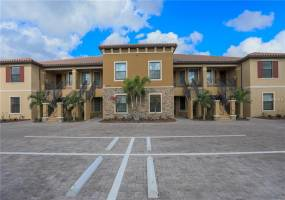 13703 MESSINA LOOP, BRADENTON, Florida 34211, 2 Bedrooms Bedrooms, ,2 BathroomsBathrooms,Residential Lease,For Rent,MESSINA,A4419154