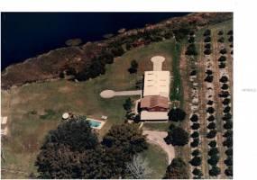 29951 ELAM ROAD, WESLEY CHAPEL, Florida 33545, 3 Bedrooms Bedrooms, ,3 BathroomsBathrooms,Residential,For Sale,ELAM,T2894060