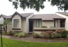 5907 36TH AVENUE CIRCLE, BRADENTON, Florida 34209, 2 Bedrooms Bedrooms, ,2 BathroomsBathrooms,Residential Lease,For Rent,36TH AVENUE,A4196532