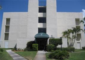 4119 61ST AVENUE TERRACE, BRADENTON, Florida 34210, 2 Bedrooms Bedrooms, ,2 BathroomsBathrooms,Residential Lease,For Rent,61ST AVENUE,A4196542