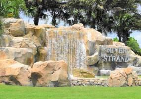 7015 RIVER HAMMOCK DRIVE, BRADENTON, Florida 34212, 2 Bedrooms Bedrooms, ,2 BathroomsBathrooms,Residential Lease,For Rent,RIVER HAMMOCK,A4400062