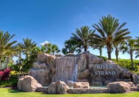 7305 RIVER HAMMOCK DRIVE, BRADENTON, Florida 34212, 2 Bedrooms Bedrooms, ,2 BathroomsBathrooms,Residential Lease,For Rent,RIVER HAMMOCK,A4103001