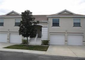 7071 STRAND CIRCLE, BRADENTON, Florida 34203, 2 Bedrooms Bedrooms, ,2 BathroomsBathrooms,Residential Lease,For Rent,STRAND,A4196646