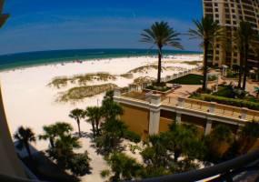 11 SAN MARCO STREET, CLEARWATER BEACH, Florida 33767, 2 Bedrooms Bedrooms, ,2 BathroomsBathrooms,Residential Lease,For Rent,SAN MARCO,U7744651