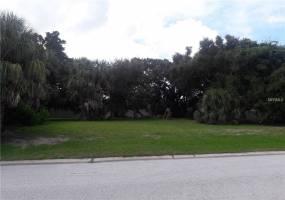 17TH STREET, BELLEAIR BEACH, Florida 33786, ,Land,For Sale,17TH,U8017571