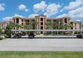 BRADENTON, Florida 34212, 2 Bedrooms Bedrooms, ,2 BathroomsBathrooms,Residential Lease,For Rent,A4415694