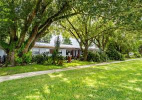 4708 JAMES L REDMAN PARKWAY, PLANT CITY, Florida 33567, ,Commercial Sale,For Sale,JAMES L REDMAN,T2913389