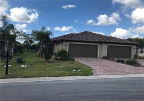 6630 WILLOWSHIRE WAY, BRADENTON, Florida 34212, 2 Bedrooms Bedrooms, ,2 BathroomsBathrooms,Residential Lease,For Rent,WILLOWSHIRE,A4208054
