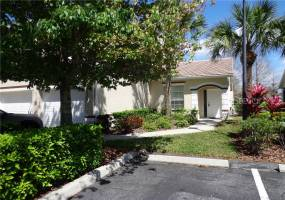 7088 STRAND CIRCLE, BRADENTON, Florida 34203, 2 Bedrooms Bedrooms, ,2 BathroomsBathrooms,Residential Lease,For Rent,STRAND CIRCLE,A4167314
