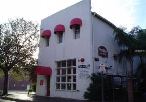 1313 8TH AVENUE, TAMPA, Florida 33605, ,Commercial Lease,For Sale,8TH,T2816973