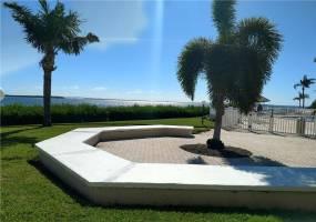 6268 PALMA DEL MAR BOULEVARD, ST PETERSBURG, Florida 33715, 2 Bedrooms Bedrooms, ,2 BathroomsBathrooms,Residential Lease,For Rent,PALMA DEL MAR,U8021353