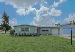 105 62ND STREET, BRADENTON, Florida 34209, 2 Bedrooms Bedrooms, ,2 BathroomsBathrooms,Residential Lease,For Rent,62ND,A4468775