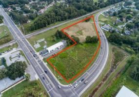 PIPKIN ROAD, LAKELAND, Florida 33801, ,Land,For Sale,PIPKIN,T3142422