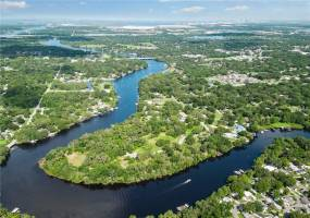 8339 ALAFIA POINTE DRIVE, RIVERVIEW, Florida 33578, ,Land,For Sale,ALAFIA POINTE,T3110182