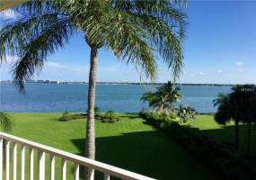 5151 ISLA KEY BOULEVARD, ST PETERSBURG, Florida 33715, 2 Bedrooms Bedrooms, ,2 BathroomsBathrooms,Residential Lease,For Rent,ISLA KEY,U8008630