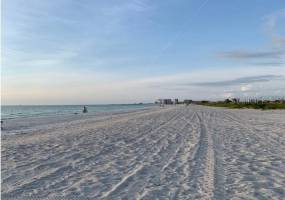 1290 GULF BOULEVARD, CLEARWATER, Florida 33767, 2 Bedrooms Bedrooms, ,2 BathroomsBathrooms,Residential Lease,For Rent,GULF,U8087327