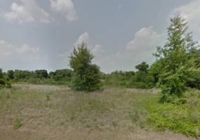 1501 MEDITERRANEAN DRIVE, POINCIANA, Florida 34759, ,Land,For Sale,MEDITERRANEAN,S4818345
