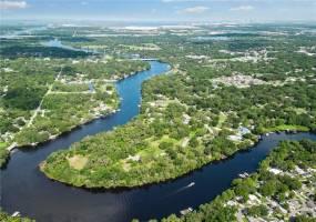 8353 ALAFIA POINTE DRIVE, RIVERVIEW, Florida 33578, ,Land,For Sale,ALAFIA POINTE,T3110215
