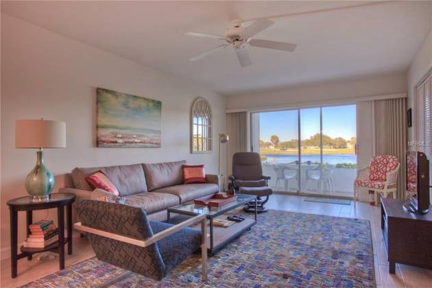 7271 COUNTRY CLUB DRIVE, SARASOTA, Florida 34243, 2 Bedrooms Bedrooms, ,2 BathroomsBathrooms,Residential Lease,For Rent,COUNTRY CLUB,A4205256