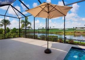 5543 ARNIE LOOP, BRADENTON, Florida 34211, 4 Bedrooms Bedrooms, ,3 BathroomsBathrooms,Residential Lease,For Rent,ARNIE,A4471246