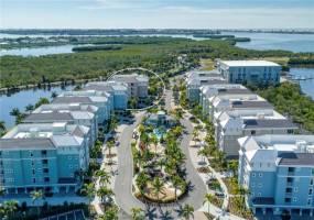 395 ARUBA CIRCLE, BRADENTON, Florida 34209, 3 Bedrooms Bedrooms, ,3 BathroomsBathrooms,Residential Lease,For Rent,ARUBA,A4471596