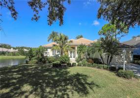 UNIVERSITY PARK, Florida 34201, 3 Bedrooms Bedrooms, ,3 BathroomsBathrooms,Residential Lease,For Rent,A4415176